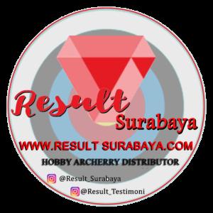 logo Result Surabaya